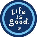 life+is+good