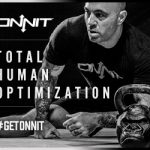 Onnit Performance
