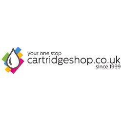 cartridge_shop