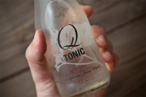 gin-and-tonic-tonic-2