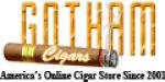 gothamcigars.com-coupons